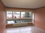 Vente Appartement 3 pièces 63m² 38100 - Photo 1