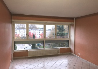 Vente Appartement 3 pièces 63m² 38100 - Photo 1
