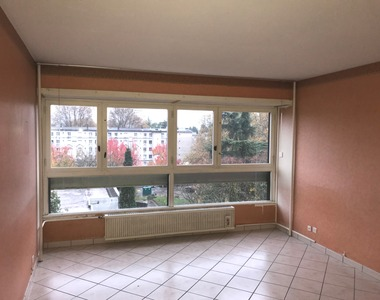 Vente Appartement 3 pièces 63m² 38100 - photo