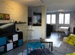 Vente Appartement 3 pièces 58m² Saint-Étienne (42100) - Photo 1