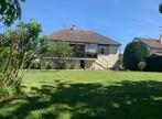 Vente Maison 4 pièces 110m² Poilly-lez-Gien (45500) - Photo 1