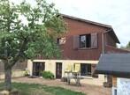 Vente Maison 6 pièces 130m² Melay (71340) - Photo 1