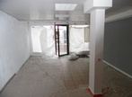 Location Local commercial 59m² Rumilly (74150) - Photo 3