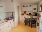 Vente Appartement 4 pièces 87m² centre ville - Photo 3