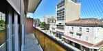 Vente Appartement 3 pièces 77m² ANNEMASSE - Photo 2