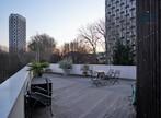 Vente Appartement 6 pièces 128m² Grenoble (38000) - Photo 21