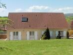 Vente Maison 5 pièces 115m² Moroges (71390) - Photo 12