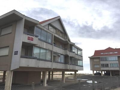 Vente Appartement 2 pièces 36m² Vieux-Boucau-les-Bains (40480) - Photo 1