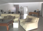 Renting House 6 rooms 213m² Agen (47000) - Photo 17