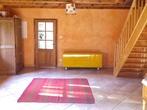 Vente Maison 4 pièces 163m² 15 min de Lure - Photo 12