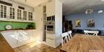 Vente Appartement 4 pièces 96m² Saint-Julien-en-Genevois (74160) - Photo 4