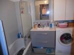 Vente Appartement 3 pièces 66m² Gaillard (74240) - Photo 10
