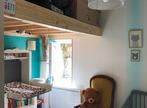 Vente Maison 3 pièces 64m² Novalaise (73470) - Photo 10