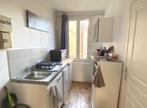 Location Appartement 1 pièce 24m² Le Havre (76600) - Photo 4