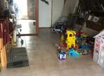 Vente Maison 5 pièces 116m² Biozat (03800) - Photo 11