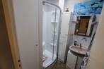 Vente Appartement 3 pièces 79m² Royat (63130) - Photo 7