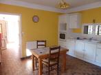 Vente Maison 6 pièces 150m² Montélimar (26200) - Photo 6