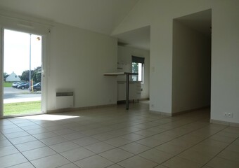 Location Appartement 3 pièces 71m² Prinquiau (44260) - Photo 1