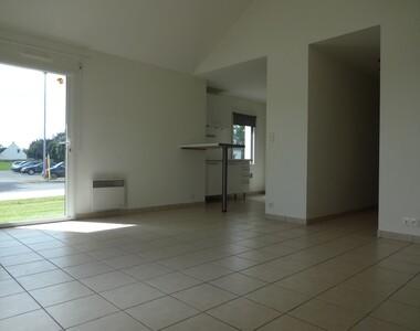 Location Appartement 3 pièces 71m² Prinquiau (44260) - photo