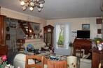 Vente Maison 7 pièces 150m² Cavaillon (84300) - Photo 6