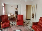 Vente Maison 5 pièces 70m² Argenton-sur-Creuse (36200) - Photo 4