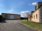 Vente Maison 8 pièces 250m² Briare (45250) - Photo 3