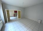 Vente Appartement 6 pièces 110m² Fougerolles (70220) - Photo 3