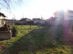 Vente Terrain 583m² Beaurepaire (38270) - Photo 2