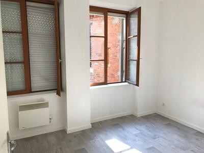 Location Appartement 2 pièces 49m² Saint-Étienne (42000) - Photo 4