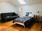 Vente Maison 5 pièces 150m² Baneins (01990) - Photo 3