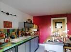 Vente Maison 7 pièces 230m² Usson-en-Forez (42550) - Photo 4