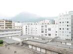 Vente Appartement 3 pièces 60m² Grenoble (38100) - Photo 2