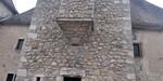 Vente Maison 20 pièces 800m² Saint-Paul-lès-Monestier (38650) - Photo 9