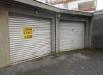 Location Garage 16m² Grenoble (38100) - Photo 7