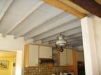 Vente Maison 5 pièces 105m² Randan (63310) - Photo 3