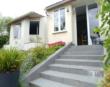 Vente Immeuble 285m² Agny (62217) - photo