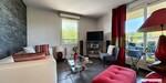 Vente Appartement 4 pièces 85m² Vétraz-Monthoux (74100) - Photo 6