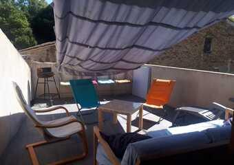 Vente Maison 6 pièces 120m² Beaumont-lès-Valence (26760) - Photo 1