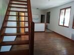 Location Appartement 3 pièces 55m² Tergnier (02700) - Photo 1
