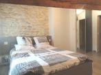 Vente Maison 5 pièces 65m² Saint-Laurent-de-la-Salanque (66250) - Photo 4