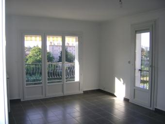 Location Appartement 4 pièces 80m² Montélimar (26200) - Photo 1