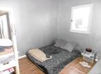 Location Maison 92m² Lezoux (63190) - Photo 5