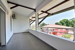 Location Appartement 2 pièces 38m² Cayenne (97300) - Photo 2