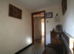 Sale House 4 rooms 80m² FOUGEROLLES - Photo 13