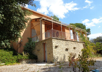 Sale House 7 rooms 178m² Puget (84360) - Photo 1