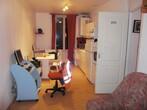 Sale Apartment 2 rooms 35m² Lyon 8ème - Photo 3