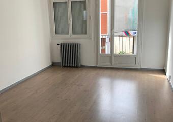 Location Appartement 3 pièces 53m² Le Havre (76600) - Photo 1