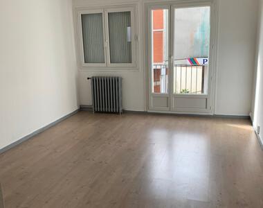 Location Appartement 3 pièces 53m² Le Havre (76600) - photo