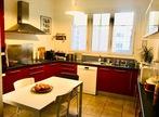 Vente Appartement 4 pièces 150m² Le Havre (76600) - Photo 4