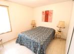 Vente Appartement 3 pièces 74m² Valence (26000) - Photo 7